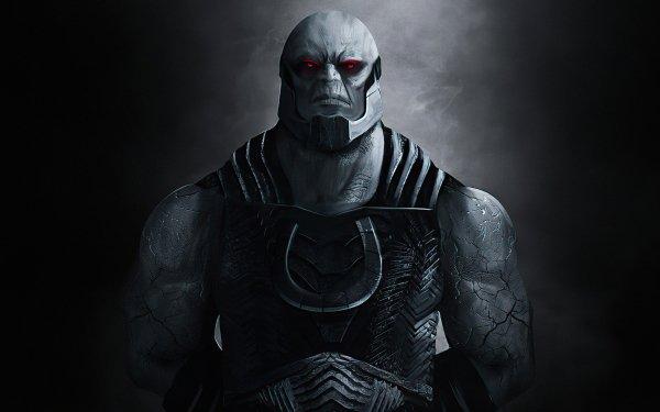 Comics Darkseid Supervillain DC Comics HD Wallpaper   Background Image