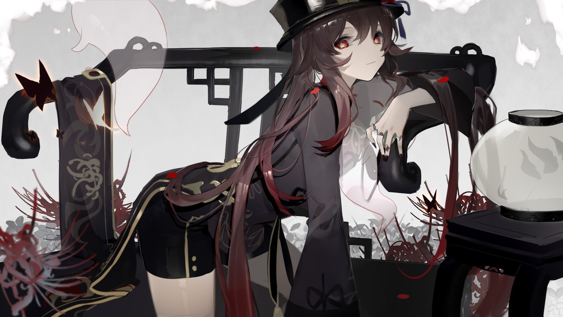 Wallpapers ID:1133597