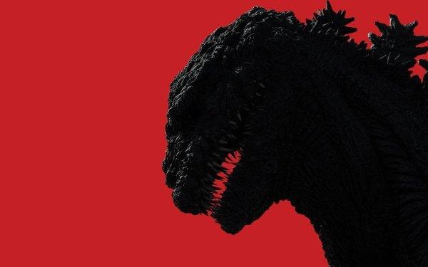 Movie Shin Godzilla Godzilla HD Wallpaper   Background Image