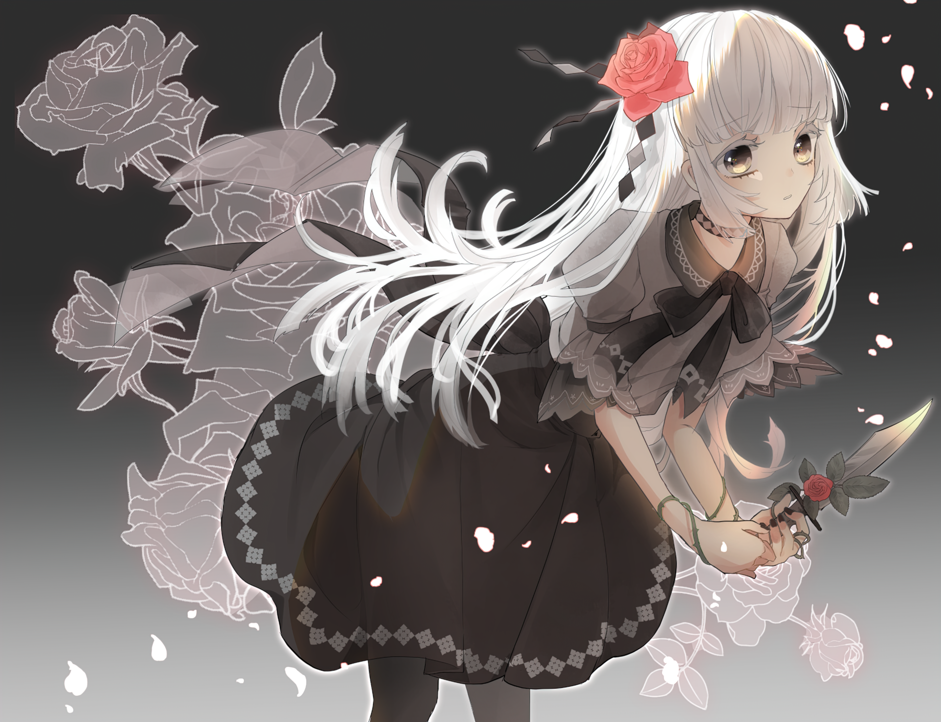 Wallpapers ID:1157141