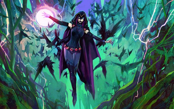 Video Game Fortnite Raven Fortnite Loading Screen HD Wallpaper | Background Image