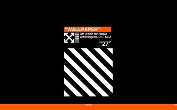 Wallpaper ID: 1172187