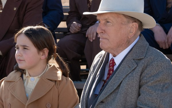 Movie 12 Mighty Orphans Robert Duvall HD Wallpaper | Background Image