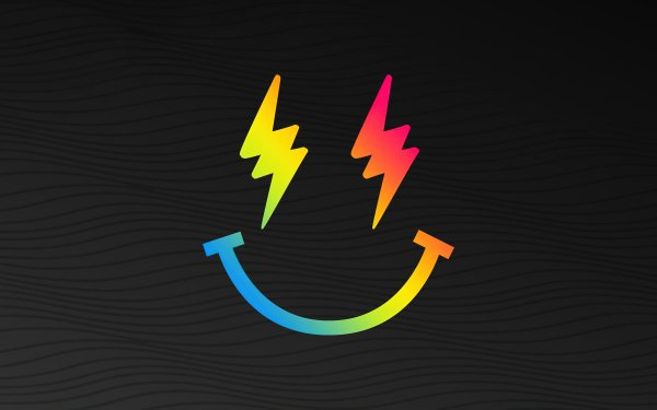 Video Game Fortnite Smiley HD Wallpaper | Background Image