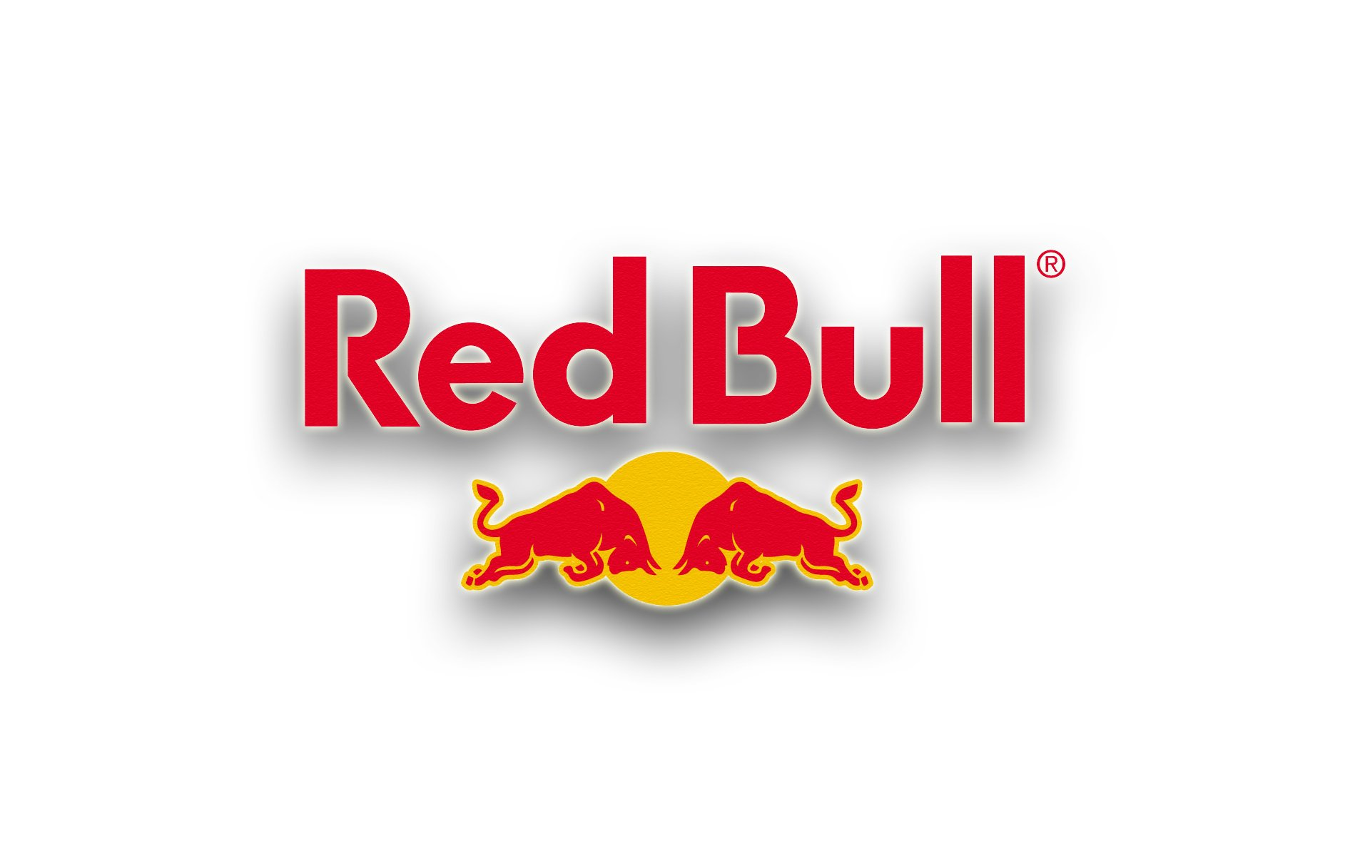 red bull full hd wallpaper and background image | 1920x1200 | id:283549