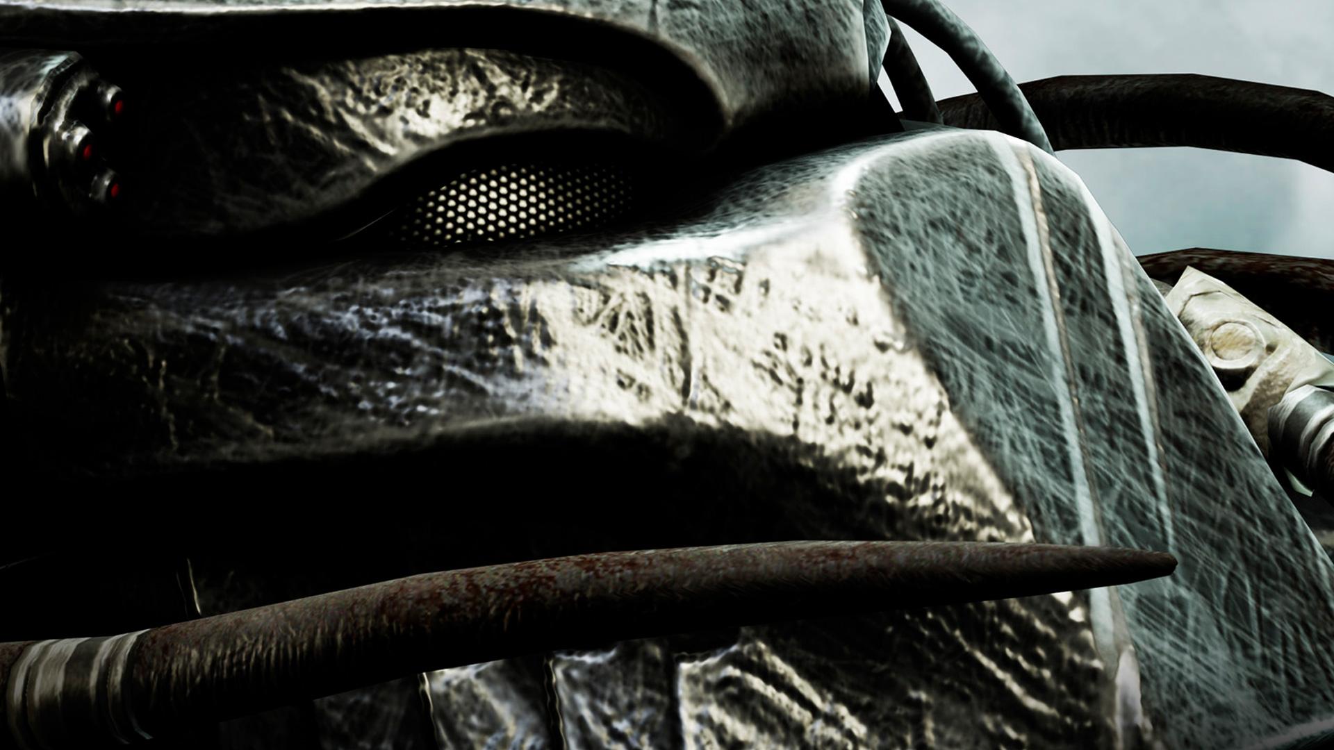 Alien Vs Predator Hd Wallpapers: Aliens Vs. Predator HD Wallpaper