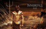 Preview Immortals