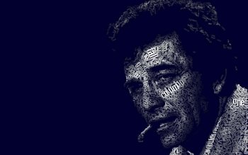 Programa  - Columbo Wallpapers and Backgrounds ID : 284265