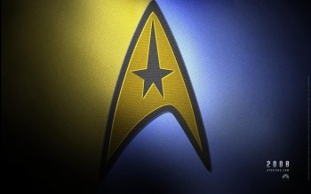 Sci Fi - Star Trek Wallpapers and Backgrounds ID : 284605