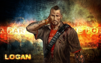 Video Game - Dead Island Wallpapers and Backgrounds ID : 285117