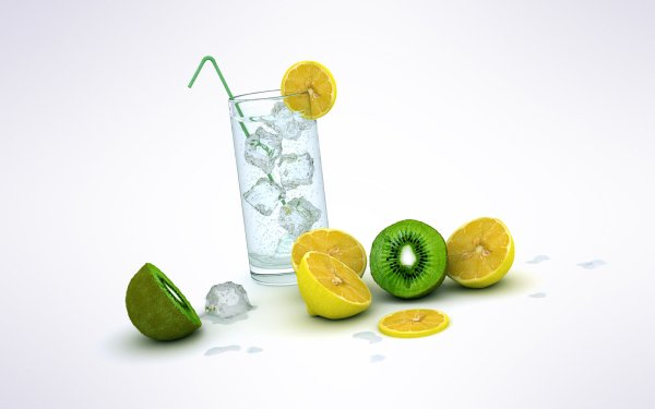 Food Drink HD Wallpaper | Background Image