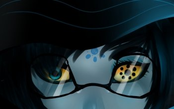 Anime - Homestuck Wallpapers and Backgrounds ID : 287469
