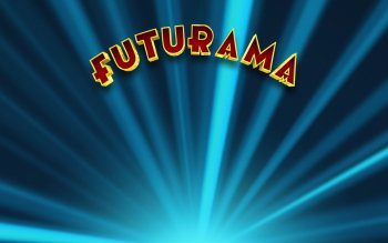 TV Show - Futurama Wallpapers and Backgrounds ID : 287617