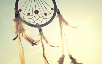 Artistic - Native American Wallpapers and Backgrounds ID : 287945