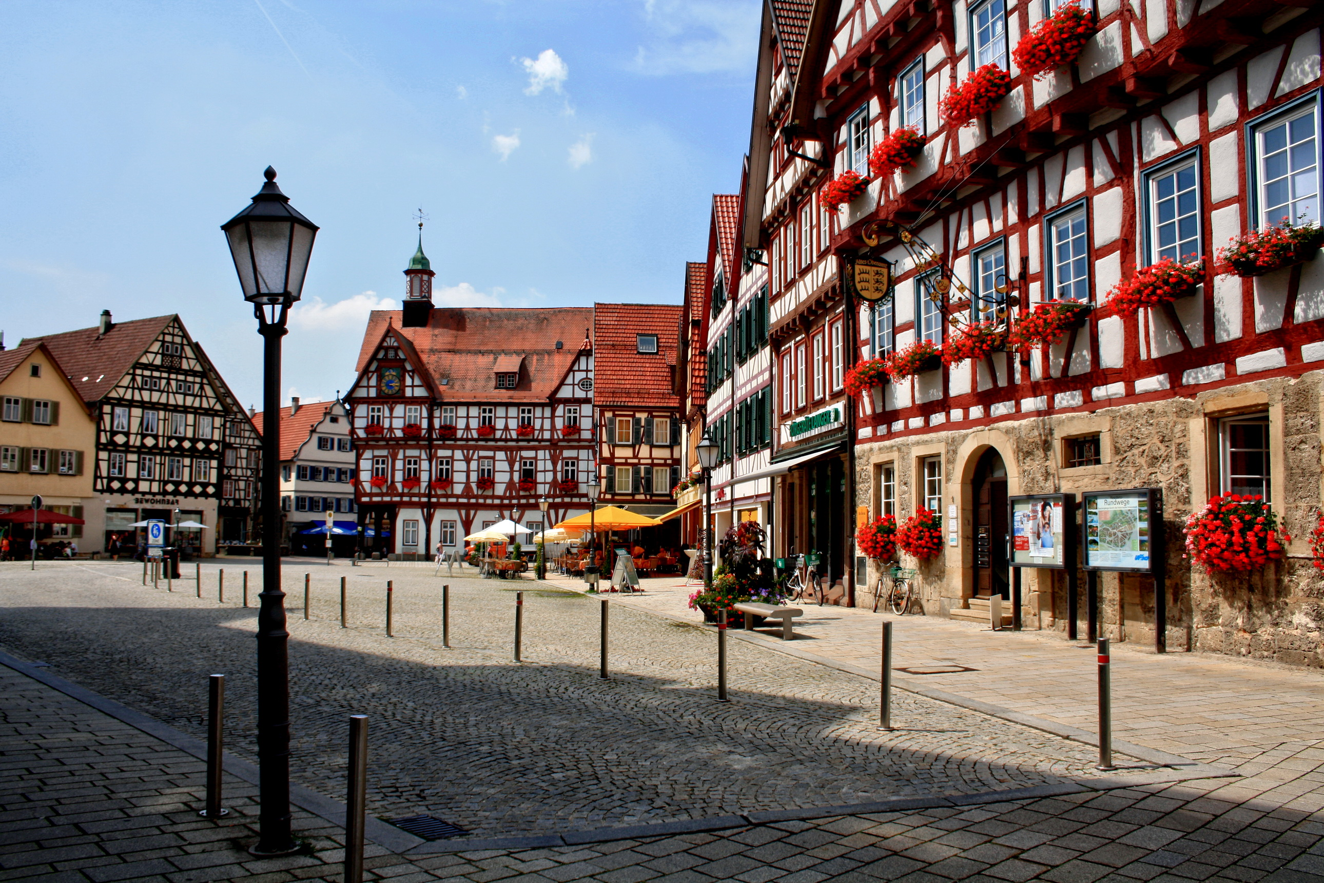 Bad Urach Germany  city photos : Bad Urach, Germany Computer Wallpapers, Desktop Backgrounds ...