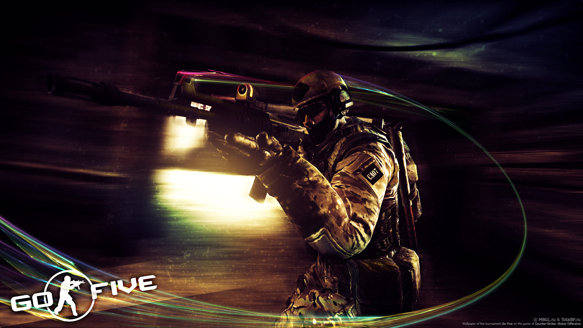 Photo Collection Com Download Counter Strike Source Wallpaper