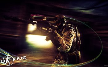 Video Game - Counter Strike Wallpapers and Backgrounds ID : 291149