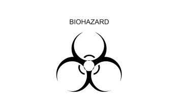 Sci Fi - Biohazard Wallpapers and Backgrounds ID : 291257