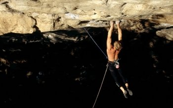 Sports - Climbing Wallpapers and Backgrounds ID : 291415