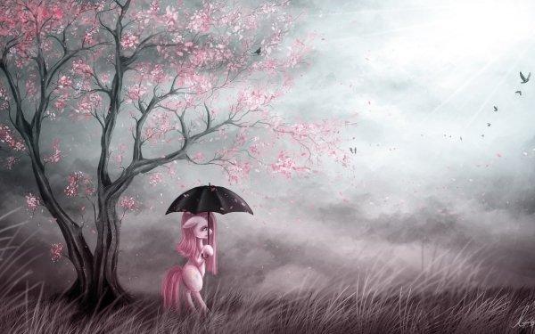 Series de Televisión My Little Pony: La magia de la amistad My Little Pony Pinkie Pie Pinkamena Mágico Tarta Fondo de pantalla HD | Fondo de Escritorio