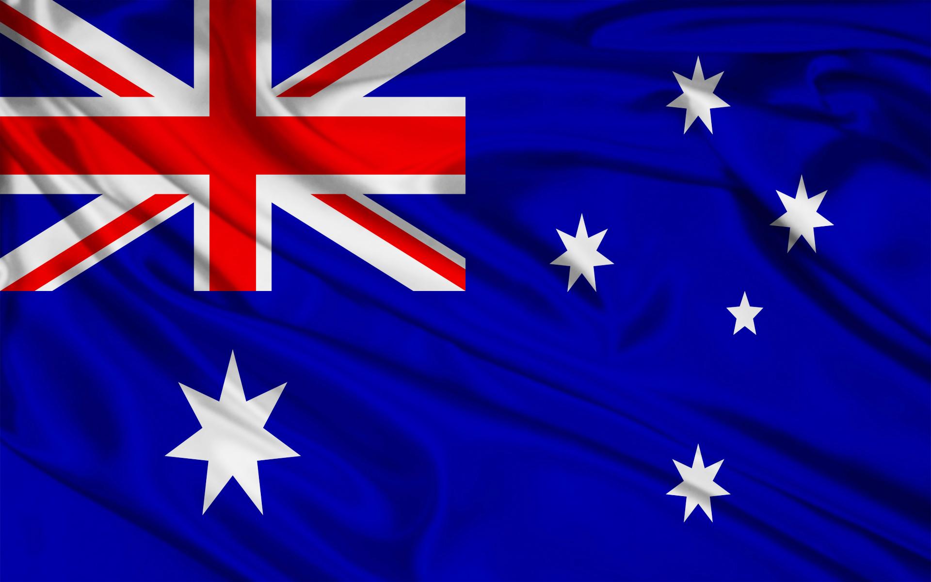 Australia Eagle Flag Wallpaper #3653 Wallpaper computer | best ...