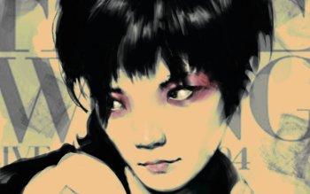 HD Wallpaper   Background ID:292505