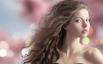 Women - Model Wallpapers and Backgrounds ID : 292697