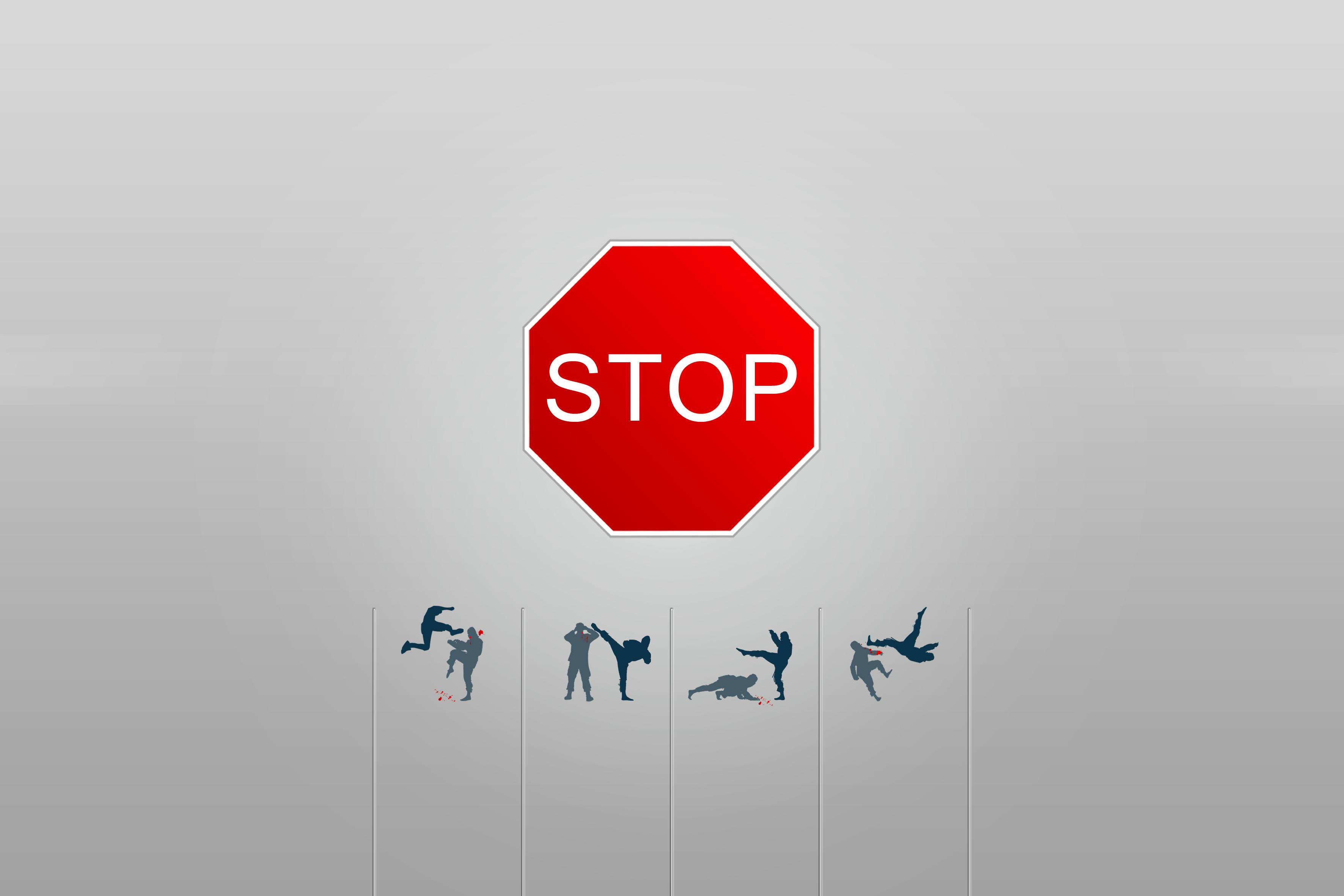 Motivational HD Wallpaper