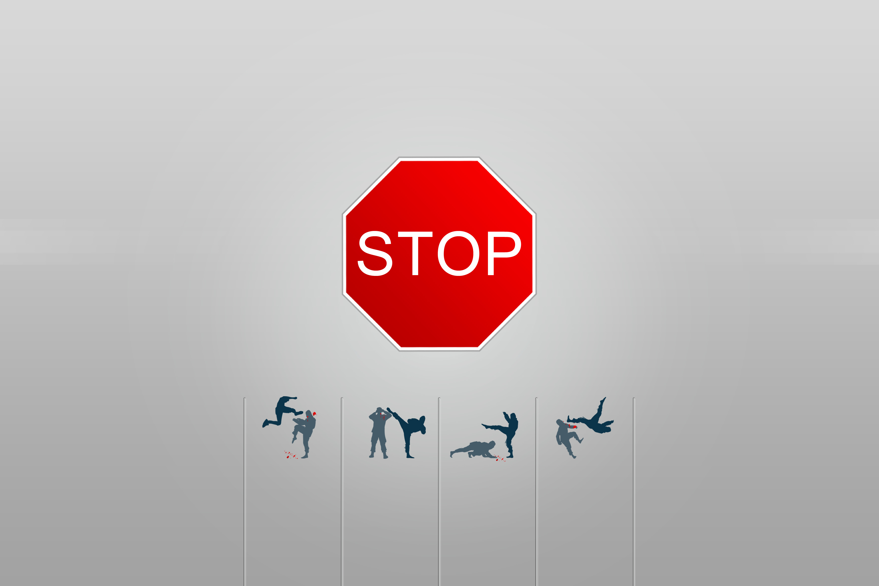 Motivational hd wallpaper background image 3543x2362 - Quit wallpaper ...