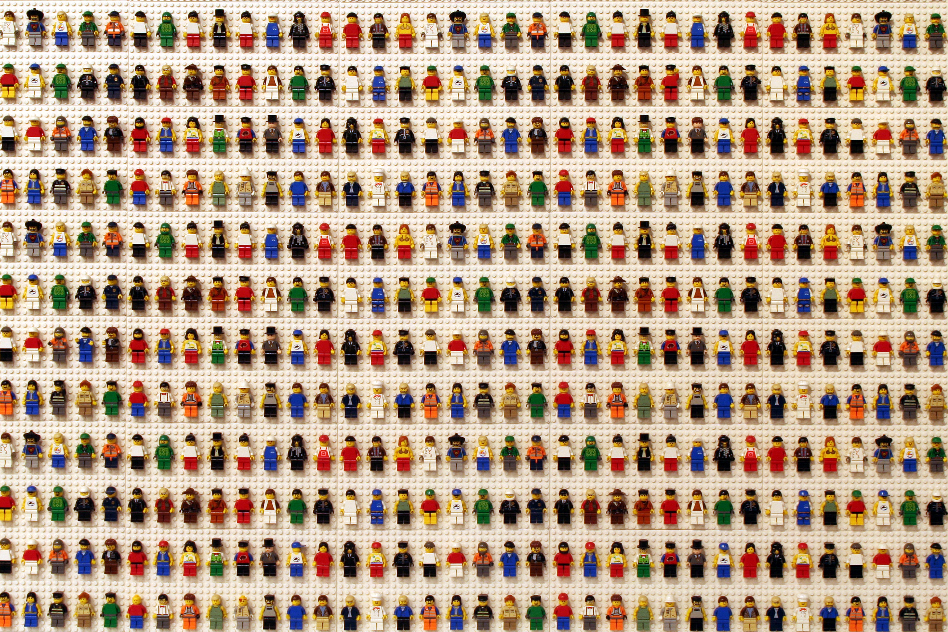 Lego Bedroom Wallpaper 142 Lego Hd Wallpapers Backgrounds Wallpaper Abyss