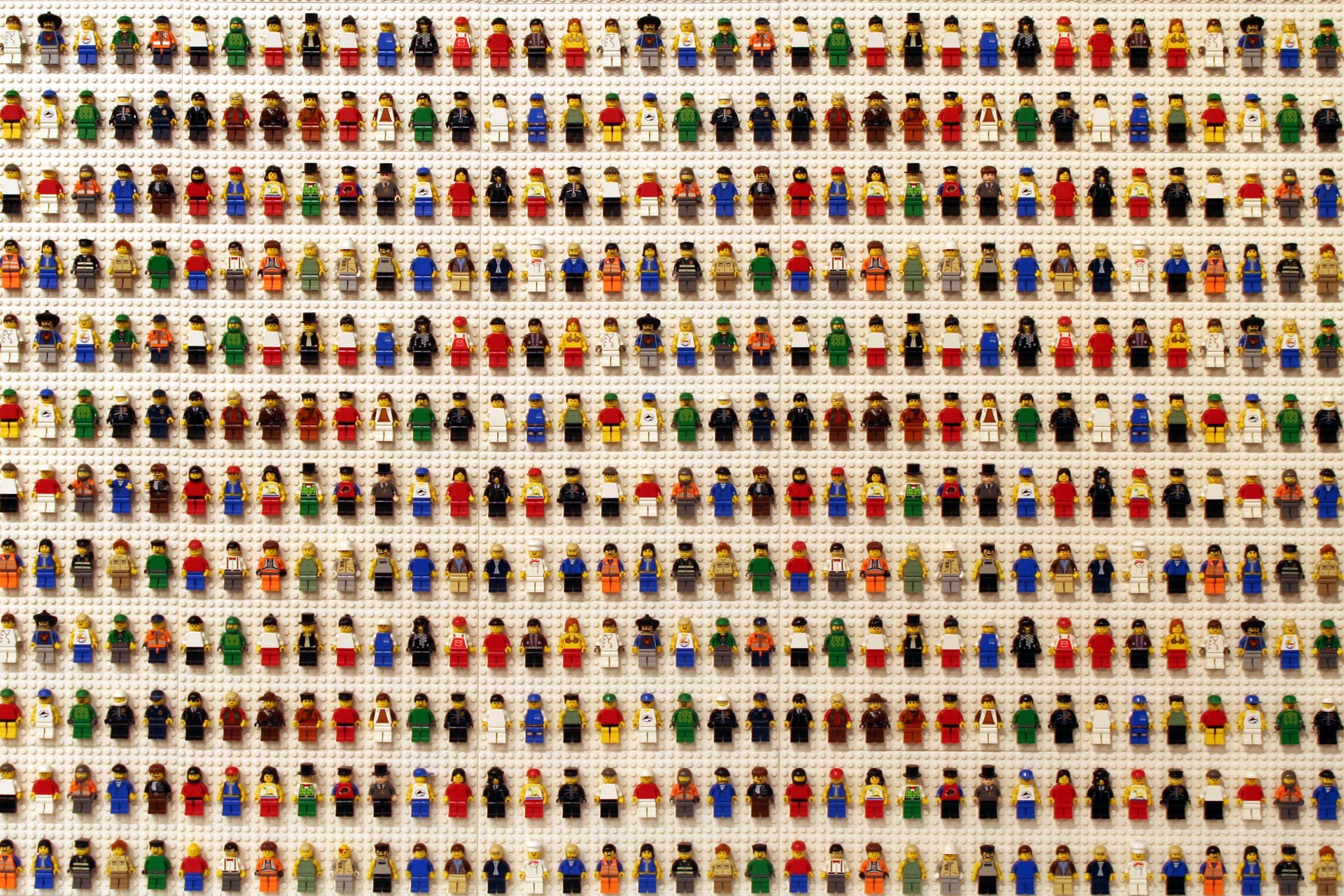 172 Lego Hd Wallpapers Background Images Wallpaper Abyss