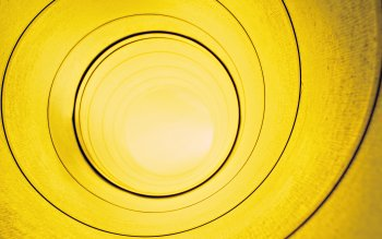 Abstract - Yellow Wallpapers and Backgrounds ID : 293505
