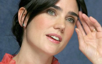 Celebrity - Jennifer Connelly Wallpapers and Backgrounds ID : 293867