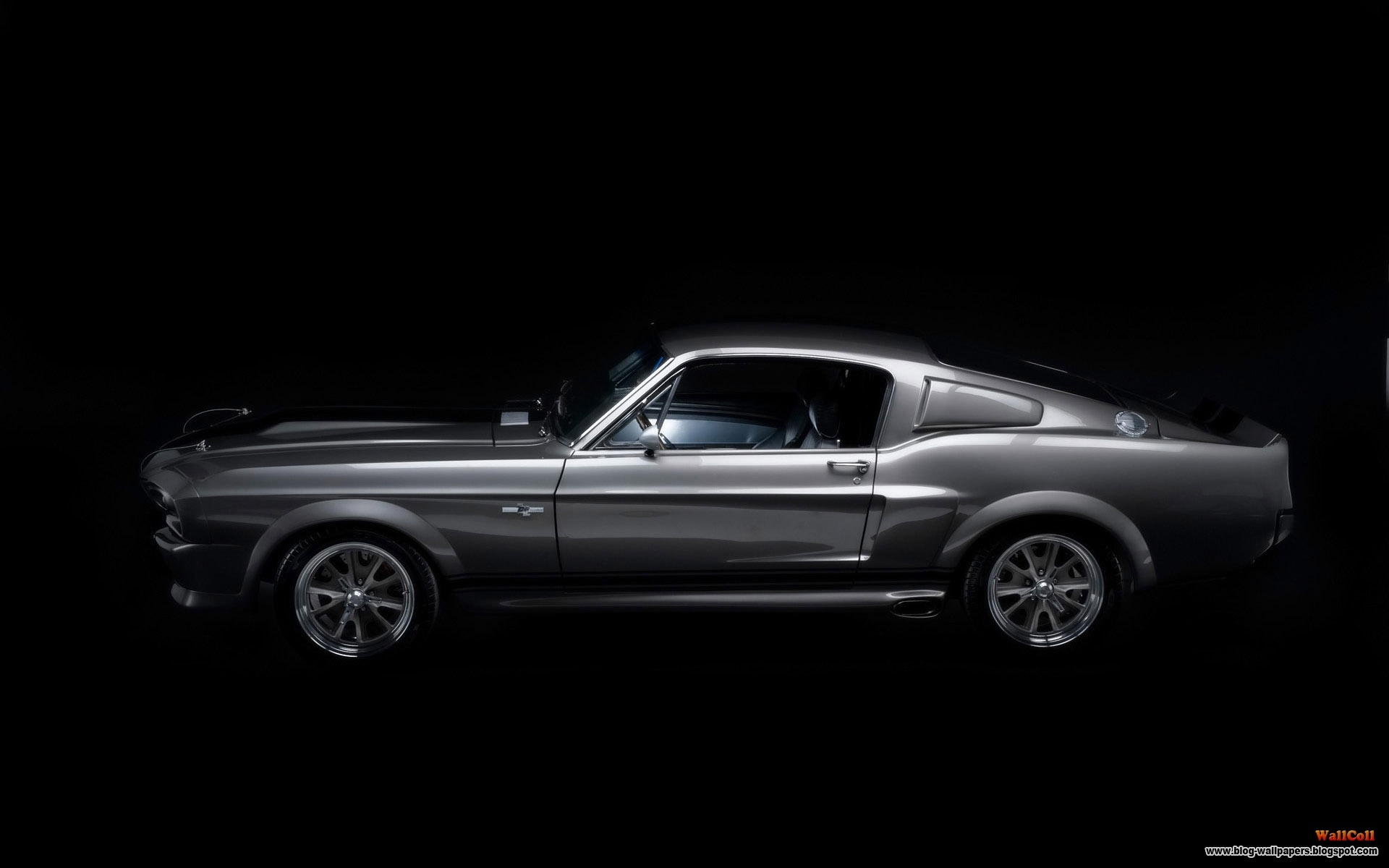 shelby mustang gt500 eleanor gone in 60 seconds hd wallpaper background image 1920x1200 id. Black Bedroom Furniture Sets. Home Design Ideas