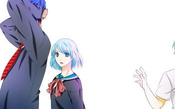 Anime - Kuroko No Basket Wallpapers and Backgrounds ID : 294705
