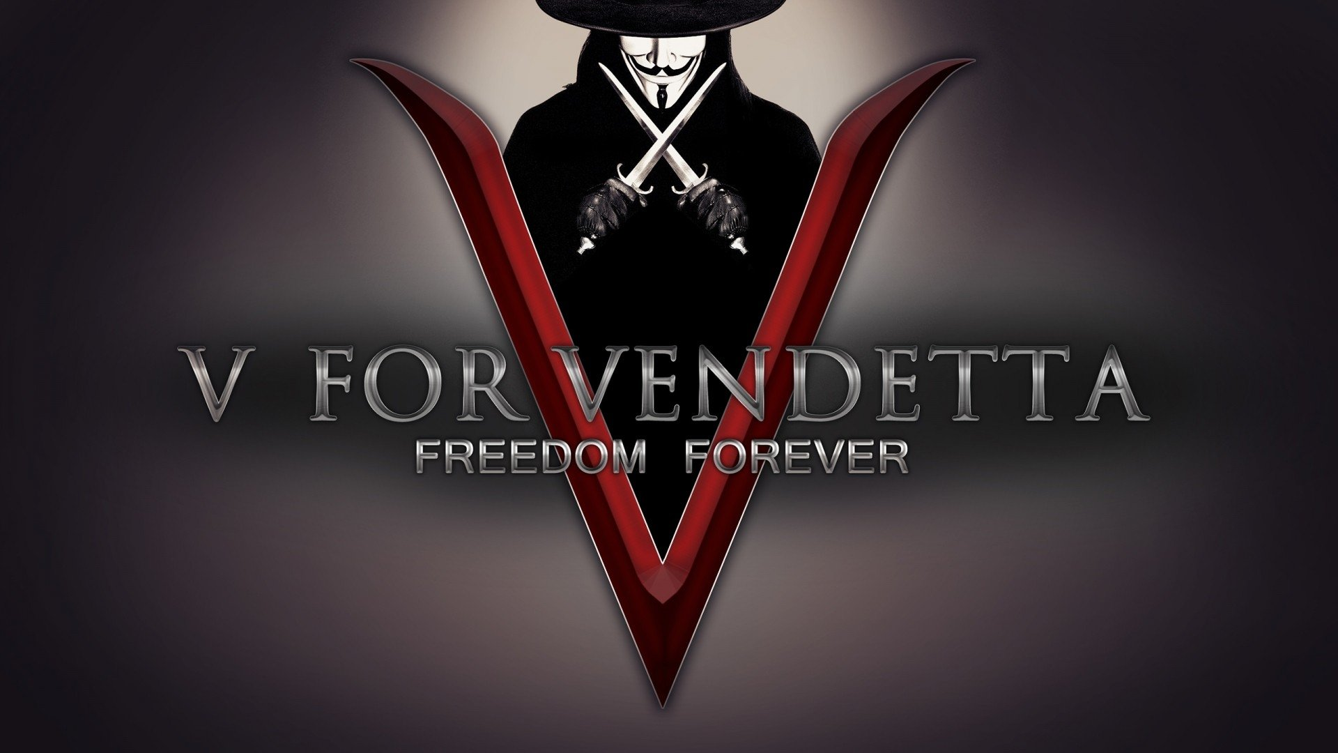 95 V For Vendetta HD Wallpapers