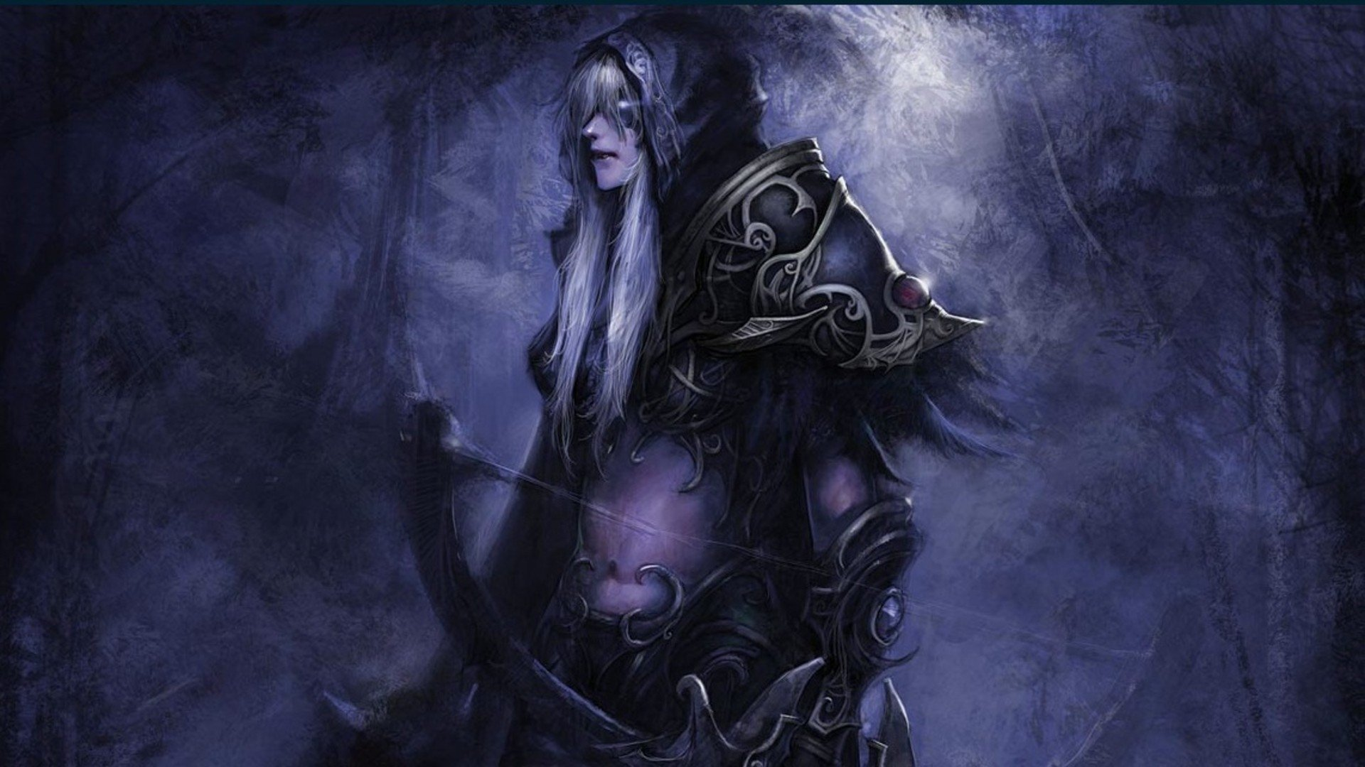 World Of Warcraft Fondo De Pantalla Hd Fondo De Escritorio