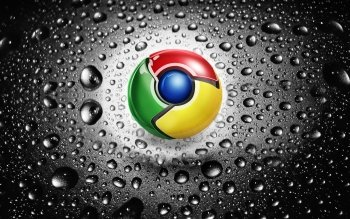 Teknologi - Google Chrome Wallpapers and Backgrounds ID : 298389