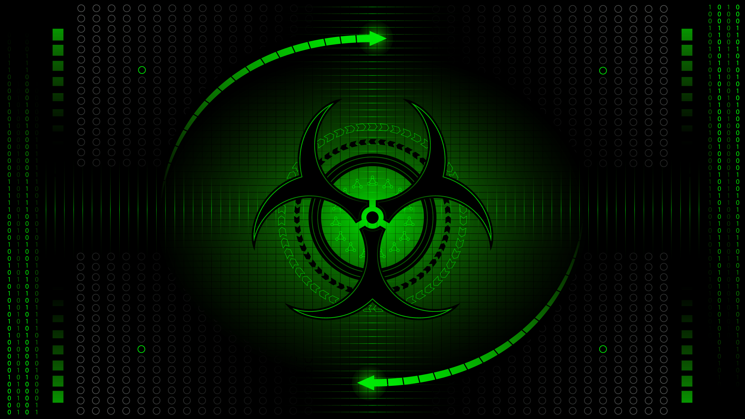 Biohazard Full HD Wallpaper and Background Image ...