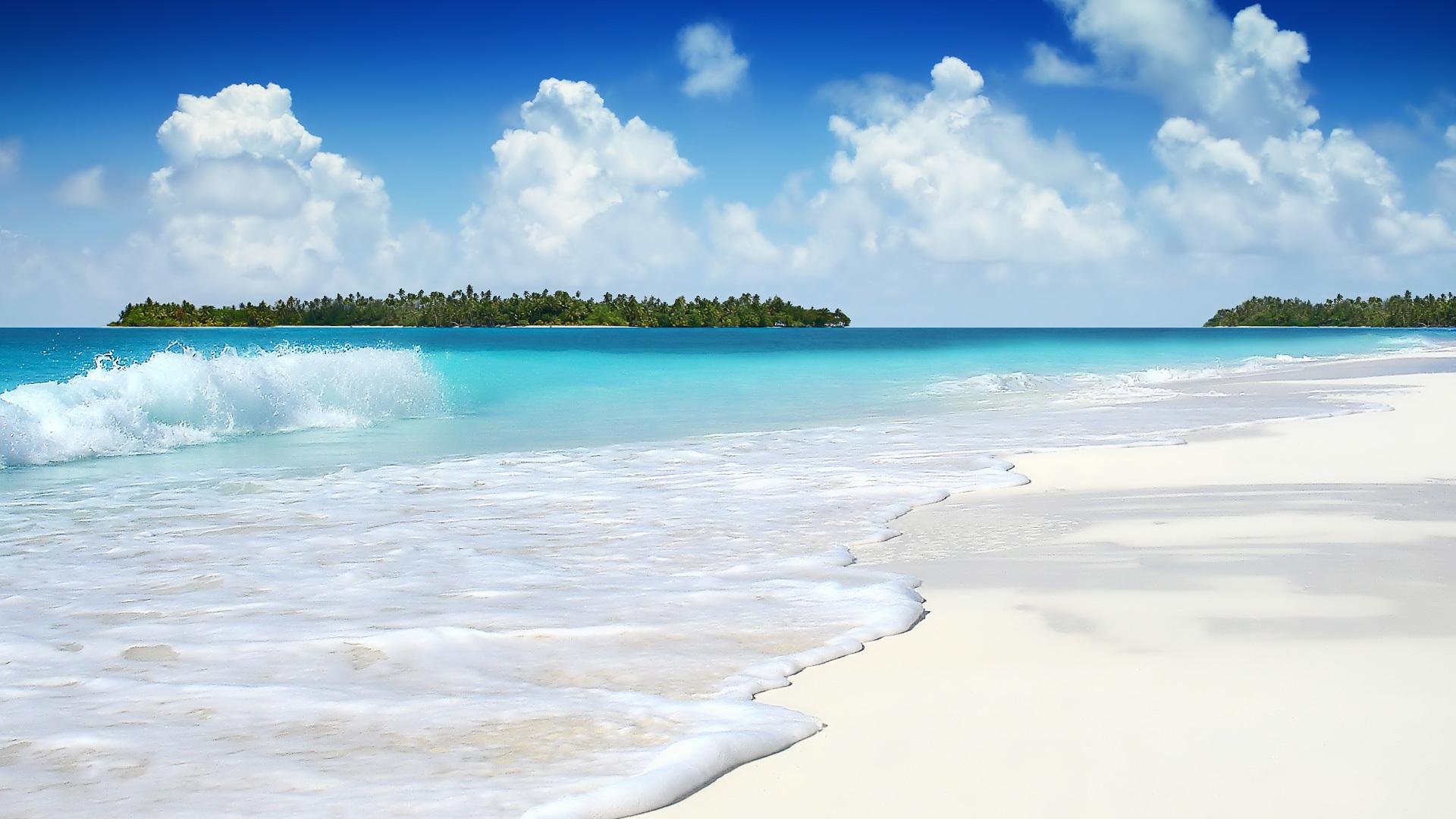 maldives wallpaper widescreen hd