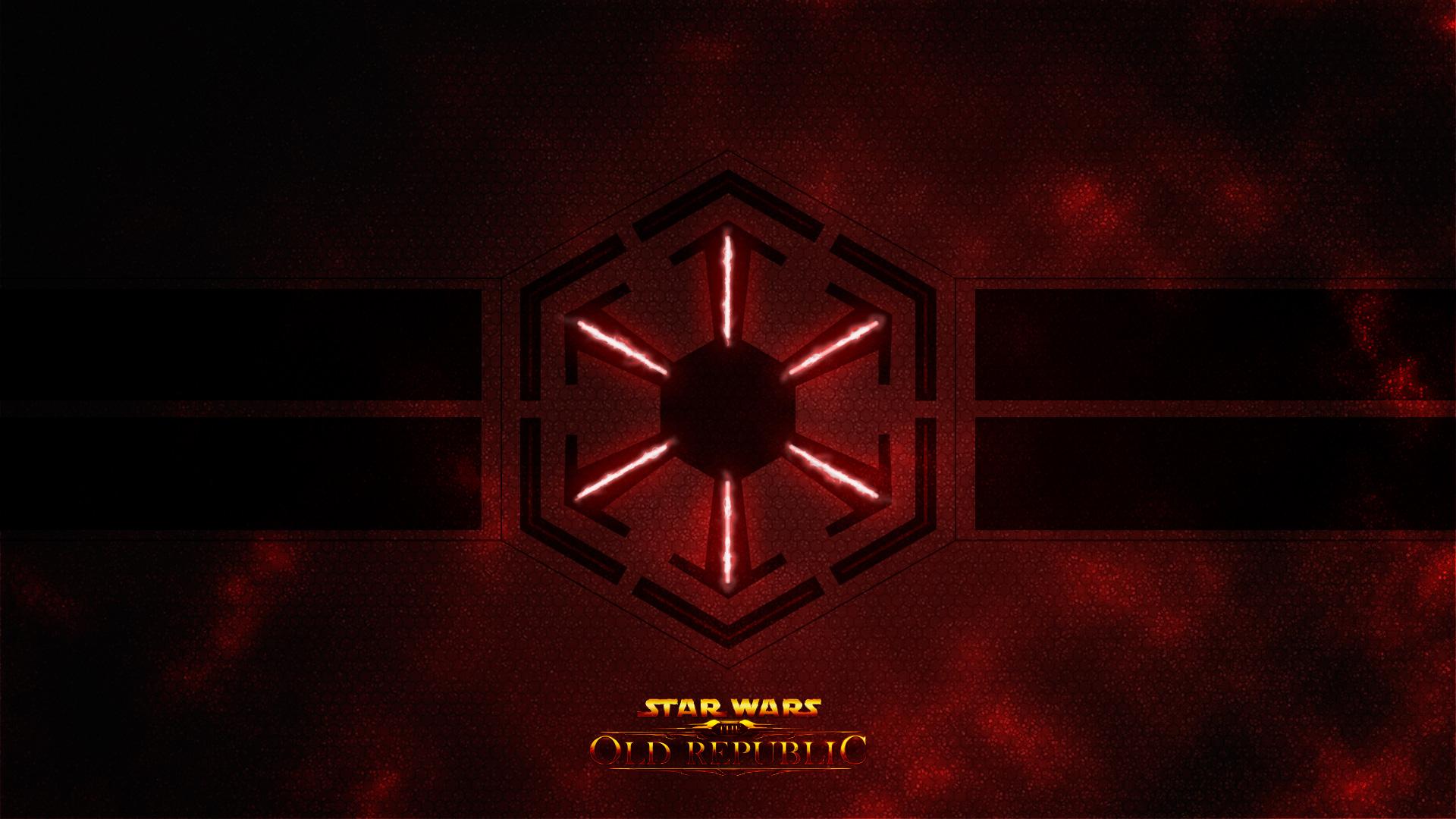 Legionen der Sith