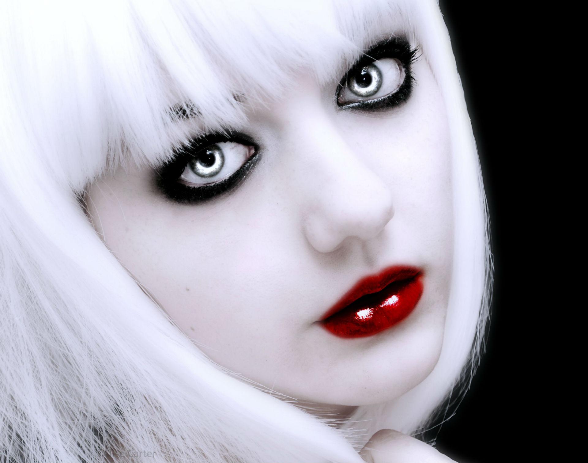 1920x1511 Dark Vampire Vampire