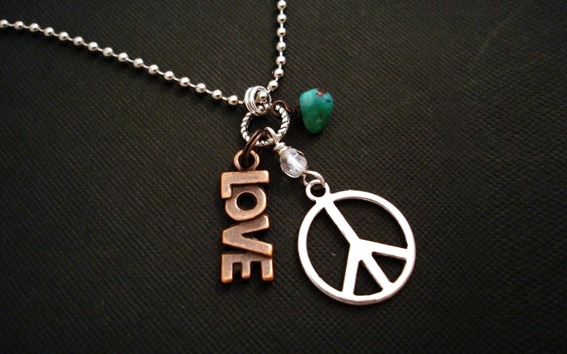 Photography   Love Peace Peace Sign Wallpaper