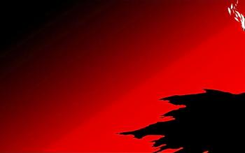 HD Wallpaper | Background ID:300407