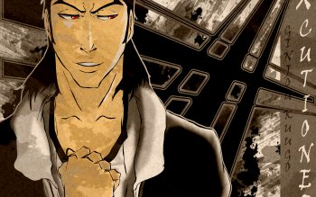 Anime - Bleach Wallpapers and Backgrounds ID : 302179