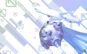 HD Wallpaper | Background ID:302765