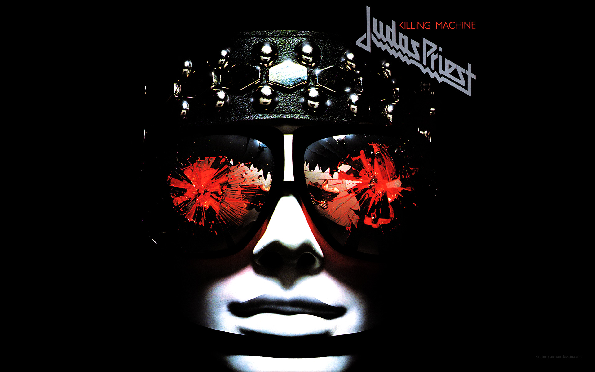 Judas priest full hd wallpaper and background 1920x1200 for Cover wallpaper