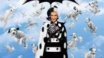 101 Dalmatians Wallpapers and Backgrounds