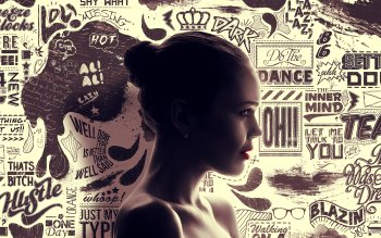 HD Wallpaper | Background ID:304790