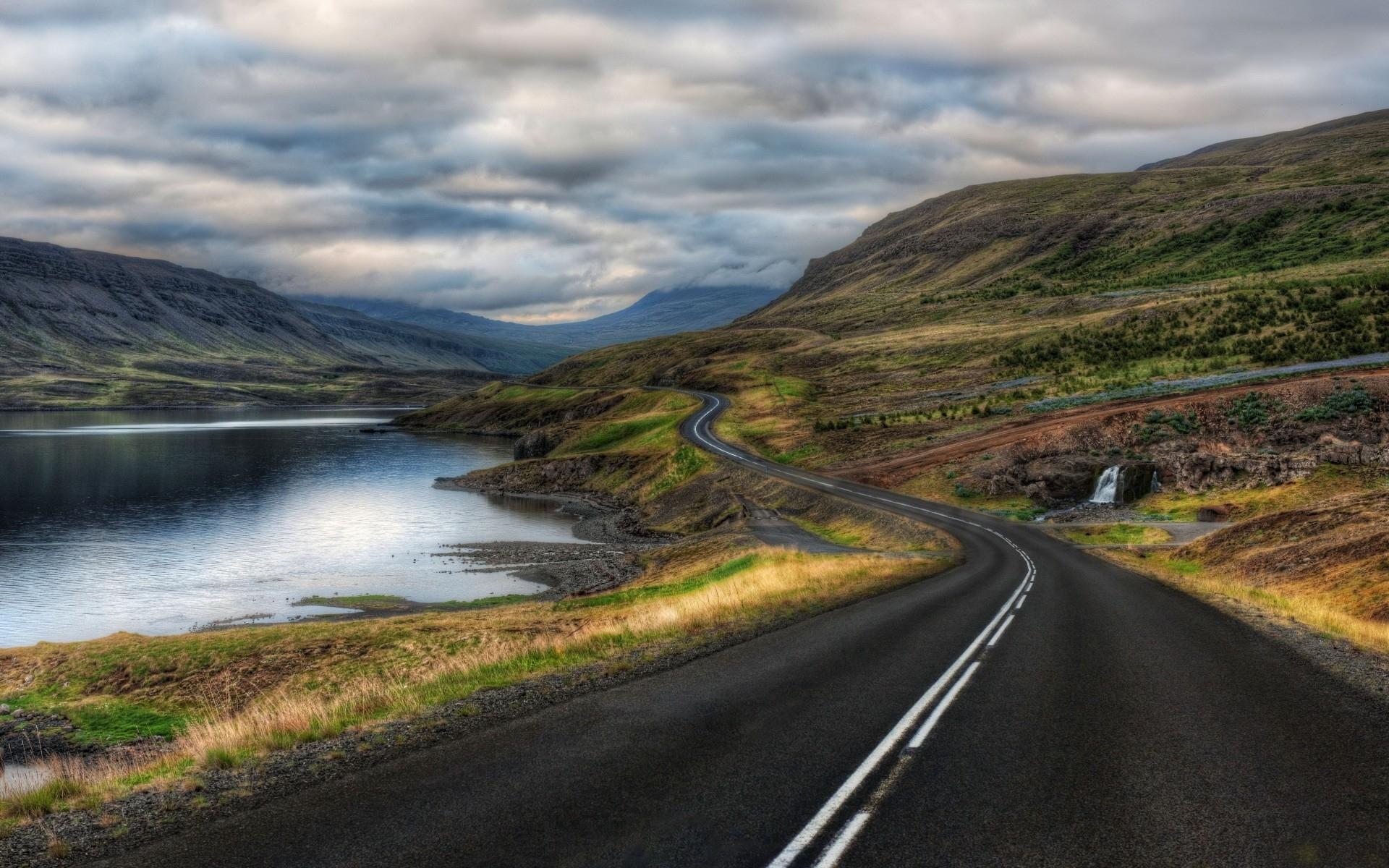 One Scotland Travel Card